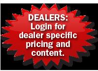 GM Approved Dealer Service Equipment